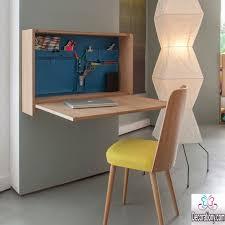 office diy ideas. Office Regarding DIY Desk Ideas . Awesome Diy