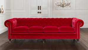 sofa craftsman style red sofa living room. classic modern living room design with red velvet tufted sofa craftsman style m