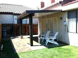 covered patio ideas on a budget. Unique Budget Diy Deck Covers Backyard Patio Cover Best Covered Ideas On A Budget  And  To C