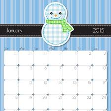 Small Picture 25 best ideas about Free printable calendars 2015 on Pinterest