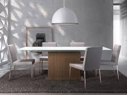 utopia furniture. Click To Enlarge Image Utopia-table-roomscene.jpg Utopia Furniture