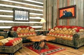 western style sectional sofas rustic leather furniture living room rustic leather chair rustic leather chairs dining