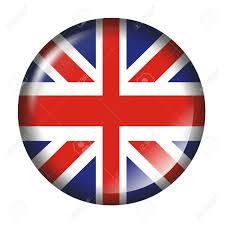 """Résultat de recherche d'images pour """"flag uk"""""""