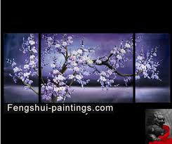 feng shui paintings for office. Feng Shui Office Paintings For S