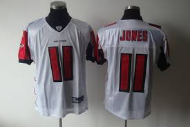 Score Group Trial Handed For Her Usa Prize Power Your Home Nfl Jerseys Wholesale – Seen Big Yielded Solar
