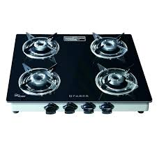glass stove top scratch repair replacing glass repair glass stove top deep scratch repair