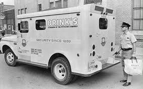 Image result for brinks robbery images