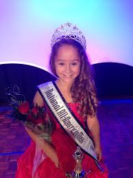 Brooke Heath 2012-2013 National All-American Miss Princess from Texas |  Pageant, Princess, Heath