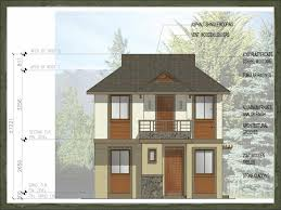 ruby dream home designs of lb lapuz architects builders