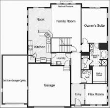 mudroom house plans with mudroom new side entry garage house plans lovely mudroom floor plans