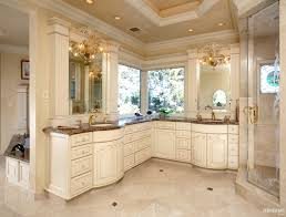 french country bathroom designs. Bathrooms Design : Women Toilet French Country Bathroom Faucets French Country Bathroom Designs O