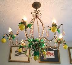 mackenzie childs chandelier black tie chandelier designs mackenzie childs torquay chandelier mackenzie childs rooster chandelier