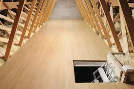 Loft Storage Storage To Let Thinking Of Renting Out Your Loft Space Cont