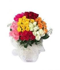 flowers bouquets delivery send flowers cakes gifts to india by florist