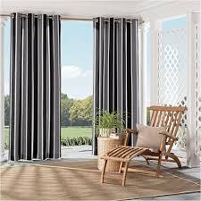 medium size of patios outdoor patio curtains patio privacy patios sydney patio carpet patios today
