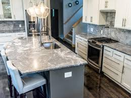 twin city granite employs our own in house fabricators and installers to ensure that you receive the highest quality of customer service