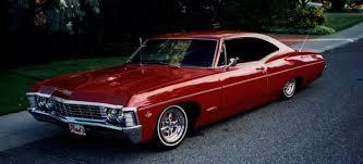 1967 Chevrolet Impala picture | 1967 IMPALAS | Pinterest ...
