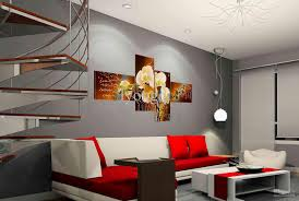 Distinctive Quality Hand Painted Hi Q Wall Art Home Decorative As Wells As  Fashion Wall Art