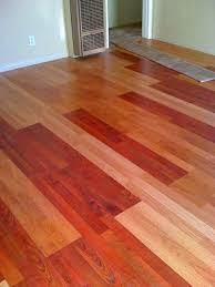 howling trend decoration how much does it cost to get laminate counters how much does laminate