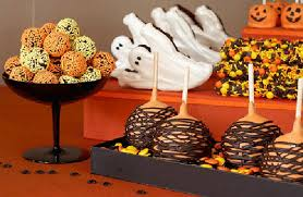 halloween wedding candy bar.  Candy Escort  In Halloween Wedding Candy Bar F