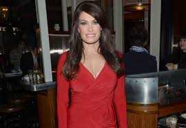 ilration for article led kimberly guilfoyle reportedly left fox news after allegations of misconduct emotional