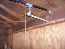 new garage door openerSome Questions About Installing New Garage Door On Old Opener And