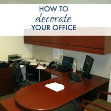 work office ideas. Decorating Work Office Space. Terrific Decorate Ideas Walls Your Creative For Space L