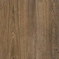 length residential l and stick vinyl tile