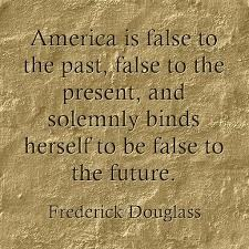 Narrative Of The Life Of Frederick Douglass Quotes Best Narrative Of The Life Of Frederick Douglass Quotes Awe Inspiring Is