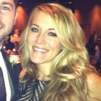Miranda Brieschke - Business Systems An.. - ManorCare | ZoomInfo.com