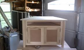 Small Corner Media Cabinet Small Media Cabinet Corner Stand Small Tv Oak Wood For Flat