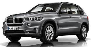 new car release dates 2015 ukNew Bmw X5 Release Date Uk  CFA Vauban du Btiment