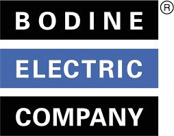 Bodine Electric Company Free Vector In Encapsulated Postscript Eps