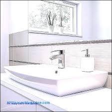 how to fix a leaky bathtub how to fix a bathroom faucet leak fix a leaky
