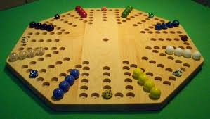 Beautiful Wooden Marble Aggravation Game Board Wooden Game Boards Wooden Marble Game Board Aggravation 100 59