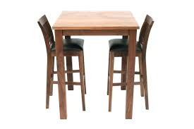 wood pub tables sets black pub table set bar stools and tables sets 6 contemporary black wood pub tables sets