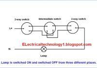 39 new two way electrical switch wiring diagram slavuta rd two way electrical switch wiring diagram best of 1 way switch wiring diagram bestharleylinksfo