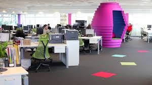 funky office interiors. Funky Office Design. Case Study Video Design . Interiors F