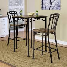 modern pub table. Interesting Kitchen Pub Table Sets Home Styles Modern Craftsman 3