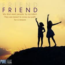 Christian Friendship Quotes Sayings Best of Download Christian Quotes About Friendship Ryancowan Quotes