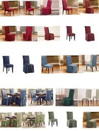 surefit dining chair covers 2 upholsterease