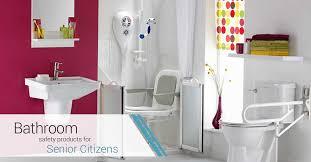 bathroom safety for seniors. Bathroom Safety Products For Senior Citizens Seniors