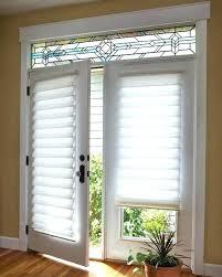 image of front door blinds decoration interior single glass exterior door incredible front with doors