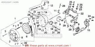 honda sl350 wiring diagram auto electrical wiring diagram 1974 honda mt250 wiring diagram