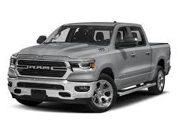 Ram Big Horn   Top Car Release 2020
