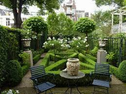 Small Picture 16 best formal garden ideas images on Pinterest Formal gardens