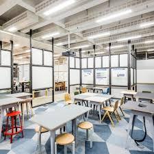 office interior designers london. Interesting Designers With Office Interior Designers London C