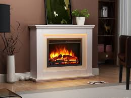 electric fireplace inserts with er wall mount fire place electric fireplaces