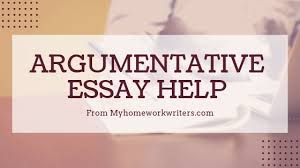 Help With College Essay Writing Argumentative Essay Help College Essay Help Online Myhomeworkwriters
