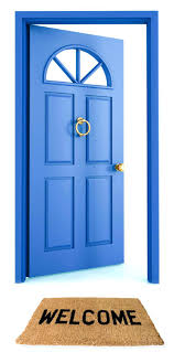open and closed door clipart. Front Door Clipart Images Design Open Free Kid 2 Home And Closed